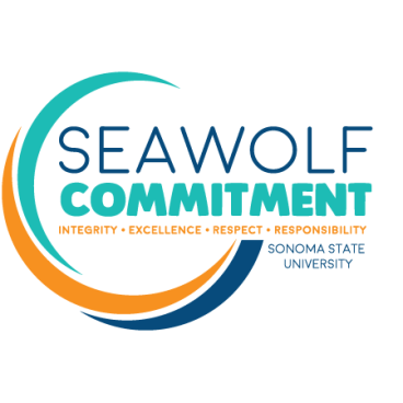 Seawolf Commitment